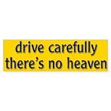 Atheist Stickers