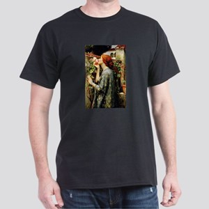 The Soul of the Rose T-Shirt