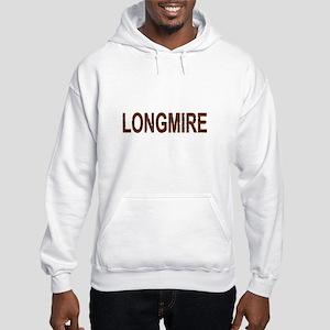 Longmire Hooded Sweatshirt