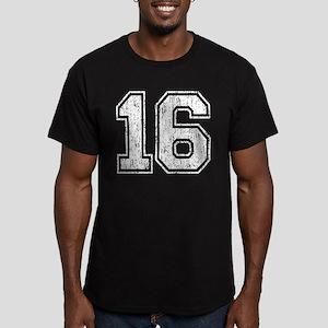 Retro Style 16 T-Shirt