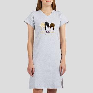 LabTrans T-Shirt