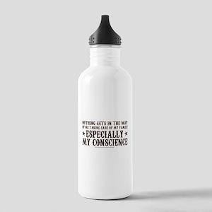 SOA Gemma Conscience Stainless Water Bottle 1.0L