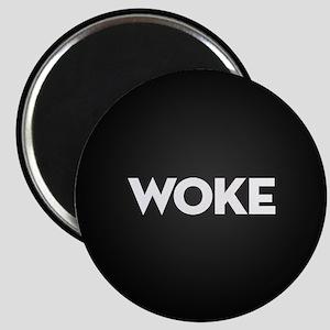 Woke Magnet