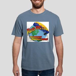 PlanetPPG T-Shirt