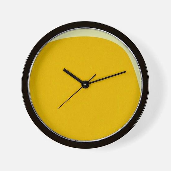 Funny Boys room Wall Clock