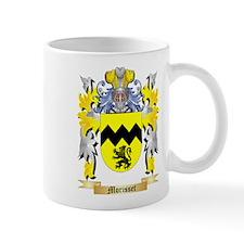 Morisset Mug