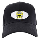 Morissen Black Cap