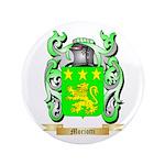 Moriotti Button
