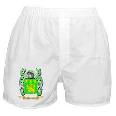 Morinet Boxer Shorts
