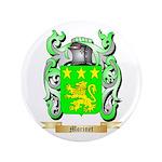 Morinet Button