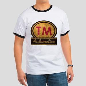 SOA TM Automotive Ringer T