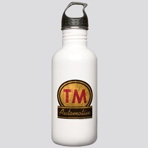 SOA TM Automotive Stainless Water Bottle 1.0L