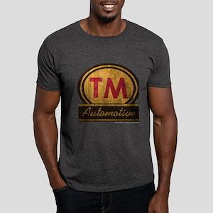 SOA TM Automotive Dark T-Shirt
