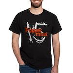 Poppermost Pm 15 T-Shirt