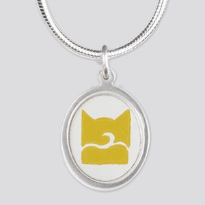 Windclan YELLOW Necklaces