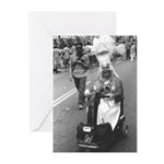 Don't Ask, Don't Tell Greeting Cards (Pk of 20)