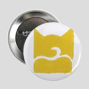 "Windclan YELLOW 2.25"" Button"