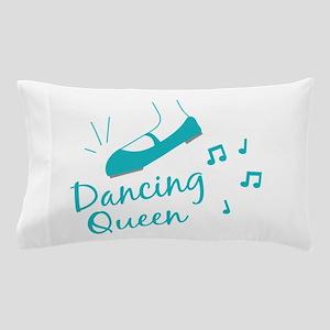 Dancing Queen Pillow Case