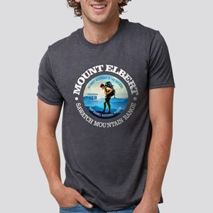 Mount Elbert T-Shirt