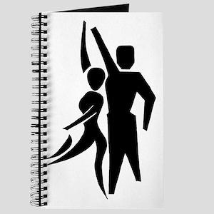 Latin Dancers Journal