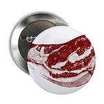 "Food Chain - Steak - 2.25"" Button (100 pack)"