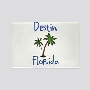 Destin Florida Magnets