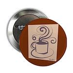 Espresso 2.25