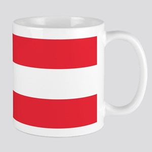Austria Mugs