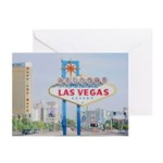 Save the Date Las Vegas Cards 10