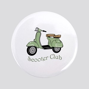 Scooter Club Button