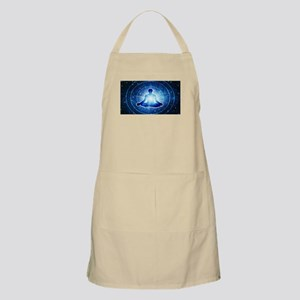 the awakening Apron