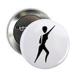 Jazz Dancer 2.25