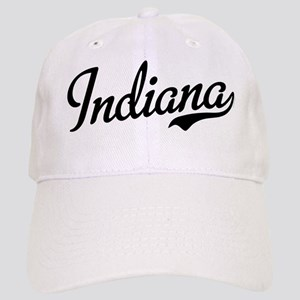 Iu Hoosiers Hats - CafePress 8980b96acb4