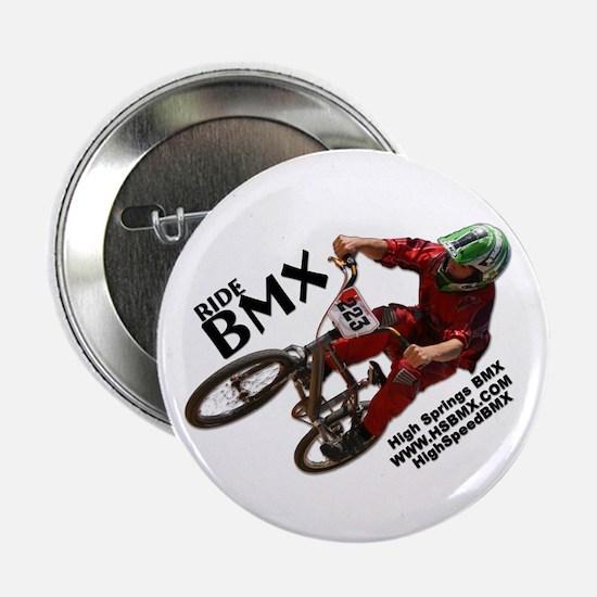 HSBMX323a Button
