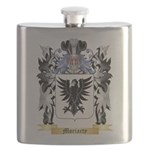 Moriarty Flask