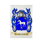Morford Rectangle Magnet (100 pack)
