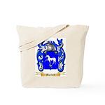 Morford Tote Bag