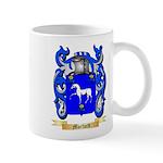 Morford Mug