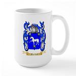Morford Large Mug