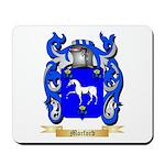 Morford Mousepad