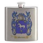 Morford Flask