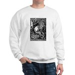 Lord Horror Sweatshirt