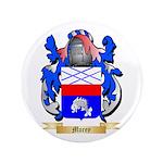 Morey Button