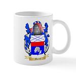 Morey Mug