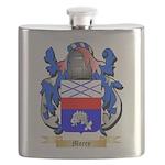 Morey Flask