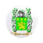 Moretto Button