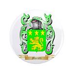 Moretti Button