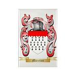 Moreton Rectangle Magnet (100 pack)