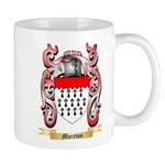Moreton Mug