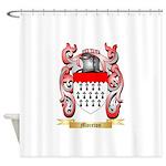 Moreton Shower Curtain
